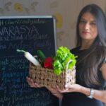 Svarasya, A Company that Believes in Beauty Inside-Out