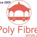 Poly Fibre World Introduces Gazebo & Pergola – Do it Yourself Kit
