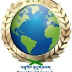 World Constitution and Parliament Association (WCPA) launches Project One World One Education