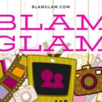 BlamGlam aspires to be the one-stop destination for entertainment news