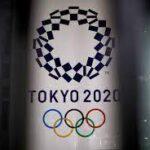 Osaka lights a flame as Tokyo Olympics begin