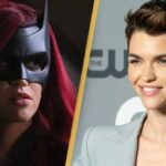 Warner Bros. responds to Batwoman accusations with Ruby Rose
