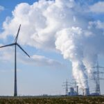 Climate change: Fossil fuel output is expected to increase dramatically during the next decade